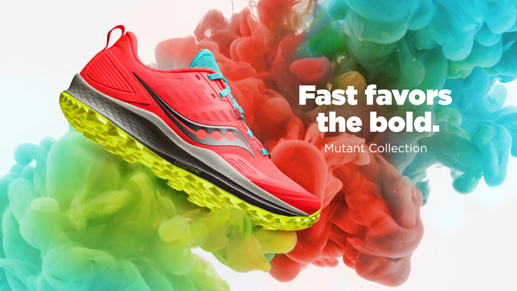 Saucony_Mutant-Collection_Peregrine_Creative-website-1024x576